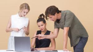 The Benefits of Social Media Marketing (SMM)